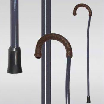 Трость Мірта Катрин металлическая (2000007258013)