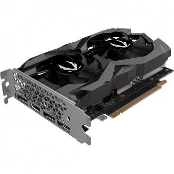 Zotac GeForce GTX 1660 SUPER (ZT-T16620F-10L)