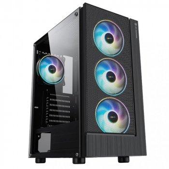 2E Gaming VIRTUS (G3301) MidT (2E-G3301)