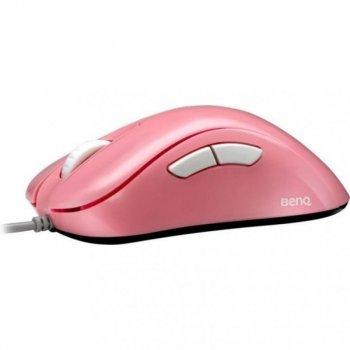 ZOWIE EC2-B Pink-White (9H.N1VBB.A6E)