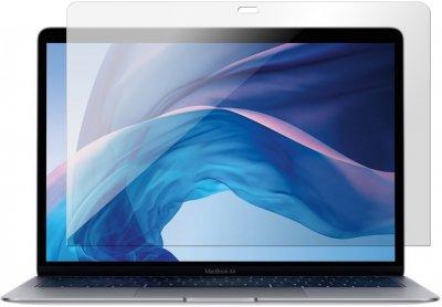 """Защитное стекло ArmorStandart для Apple Macbook Air 13.3"""" (ARM50474)"""