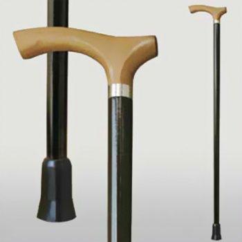 Трость Мірта Эсквайр деревянная (20000005240161)