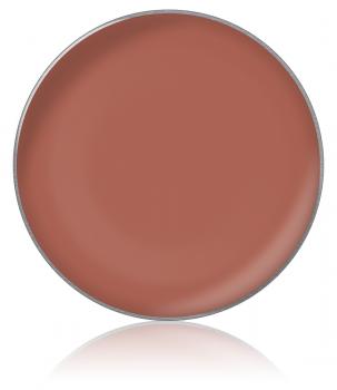 Помада для губ в рефилах Lipstick Kodi Professional Make-up 26 мм №50 (20053833)