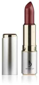 Помада для губ Lipstick Kodi Professional Make-up 4 г 103 (20050672)