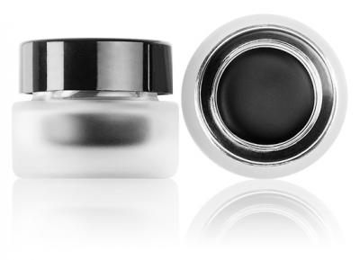 Помада для бровей Eyebrow pomade Kodi Professional Make-up 4.5 г Charcoal (20051518)