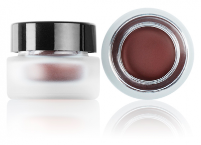 Помада для бровей Eyebrow pomade Kodi Professional Make-up 4.5 г Irid Brown (20051501)