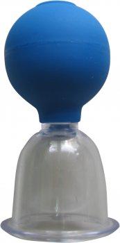 Банка вакуумно-массажная Мирта №1 Bells-Heals 52 мм (2000009543018)