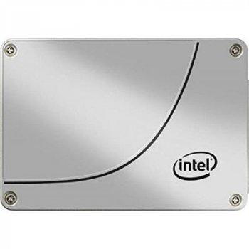 Накопитель SSD 2.5 дюйма 1,9TB INTEL (SSDSC2KB019T701)