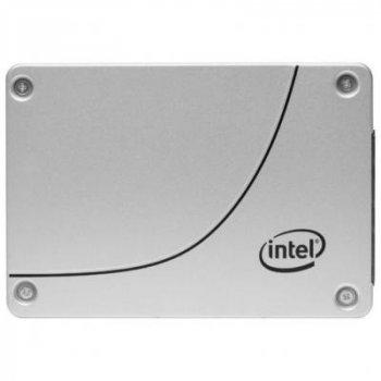 Накопитель SSD 2.5 дюйма 1,9TB INTEL (SSDSC2KG019T801)