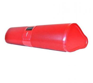 Портативная колонка Bluetooth J36