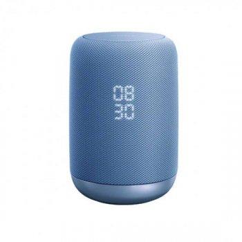 Акустична система Sony LF-S50G Blue