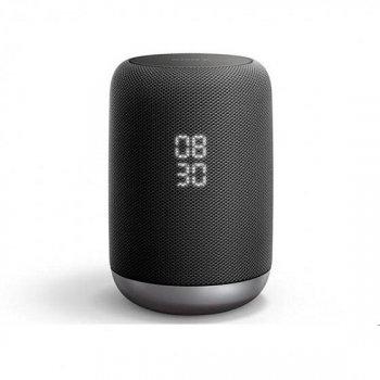 Акустична система Sony LF-S50G Black