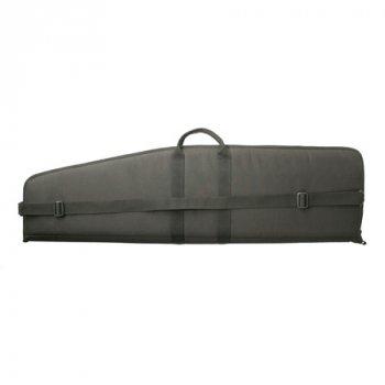 Оружейный чехол BLACKHAWK Sportster Tactical Rifle Case 44, Large 74SG03 Чорний