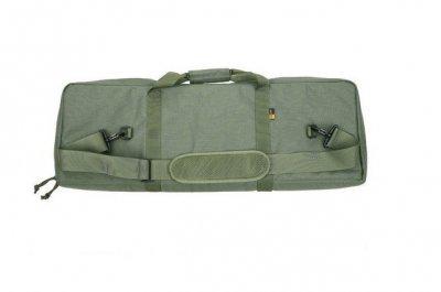 """Чехол для оружия Shark Gear 31"""" Rifle Bag 7000233A Олива (Olive)"""