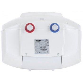 Водонагреватель Tesy OPTIMA , под мойкой, 10 л, мокрый ТЭН,1,5 кВт (Бойлер Tesy OPTIMA GCU 1015 M53 SR) 304162