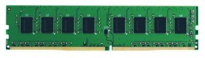 Модуль памяти GOODRAM DDR4 8Gb 3200MHz CL22 (GR3200D464L22S/8G) (F00246769)