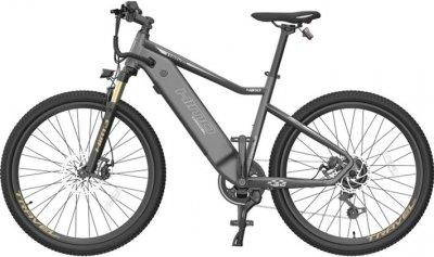 Електровелосипед HIMO C26 Gray (654005)