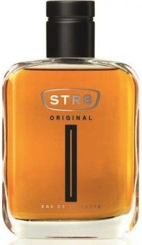 Туалетная вода для мужчин STR8 Original 50 мл (5201314105886)