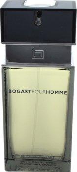 Тестер туалетная вода для мужчин Jacques Bogart Bogart Pour Homme 100 мл (3355991002081)