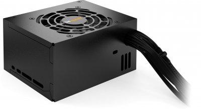 be quiet! SFX Power 3 300W (BN320)