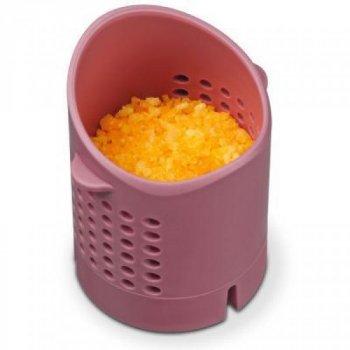 Массажная ванночка для ног BEURER FB 35 (4211125/637.05/7)