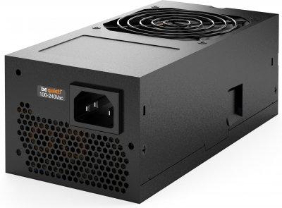 be quiet! TFX Power 3 300W Bronze (BN322)