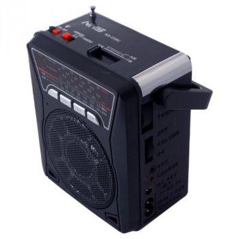 Радиоприемник PRC NSS NS-238 U (NS-238U)