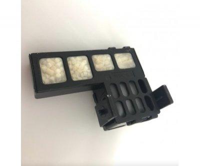 Антигрибковий Фільтр для очисника повітря Panasonic FFE05551401S для F-VXK70, F-VXK90