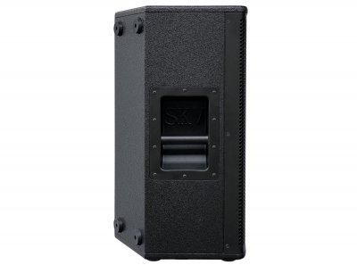 Акустическая система SKV Sound Pro Air-115A