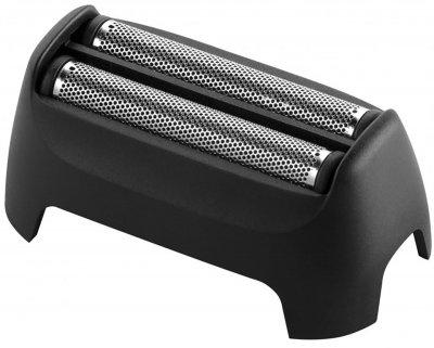 Сіточка для бритв REMINGTON SPF-F3