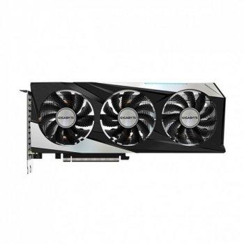 Видеокарта GIGABYTE GeForce RTX 3060 GAMING OC 12G (GV-N3060GAMING OC-12GD) (F00246568)