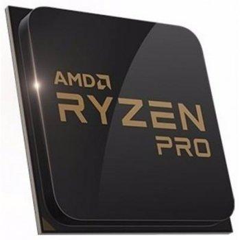 Процессор AMD Ryzen 7 2700 PRO (YD270BBBM88AF)