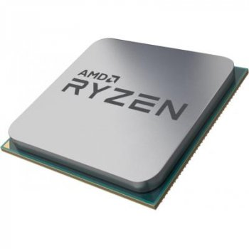 Процесор AMD Ryzen 9 5900X (100-100000061WOF)