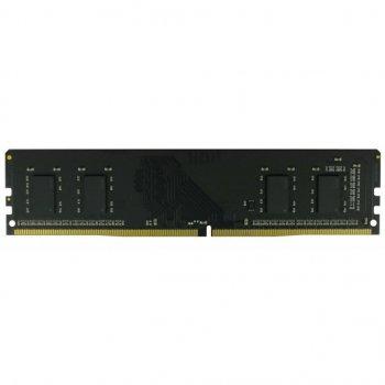 Модуль памяти для компьютера DDR4 8GB 2133 MHz eXceleram (E40821B)