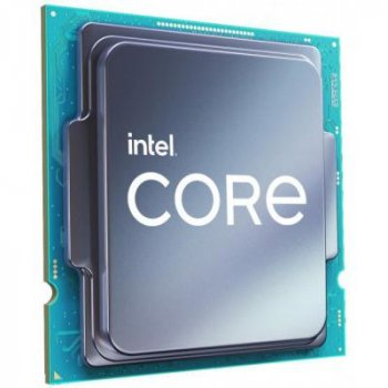 Процессор INTEL Core i5 11600KF (CM8070804491415)