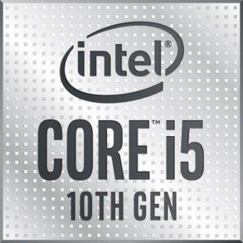 Процессор INTEL Core i5 10600KF (CM8070104282136)