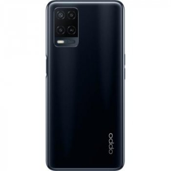 Мобильный телефон Oppo A54 4/128GB Crystal Black (OFCPH2239_BLACK_4/128)