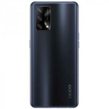 Мобильный телефон Oppo A74 4/128GB Black (OFCHP2219_BLACK)
