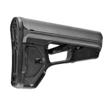 Приклад Magpul ACS-L Carbine Stock для (Mil-Spec)