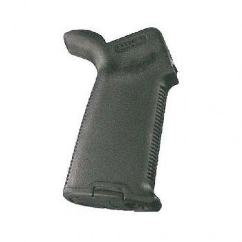 Пістолетна Рукоятка Magpul MOE+Grip AR15-M16