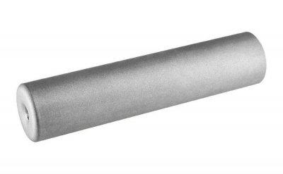 Саундмодератор Ase Utra SL9 .30 (під кал. 270 Win; 7x64; 7mm Rem Mag; 308 Win; 30-06 і 300 Win Mag). Різьба - M17x1.