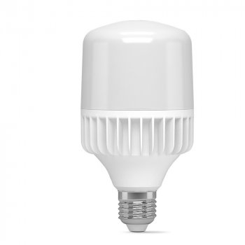 LED лампа VIDEX A80 30W E27 5000K (VL-A80-30275)