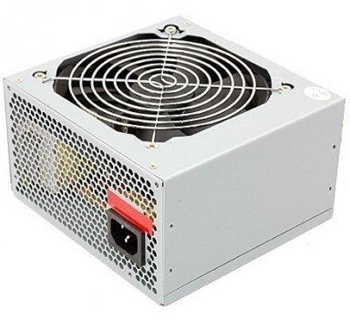 Блок Питания Golden Field S460 (12 см вентилятор)