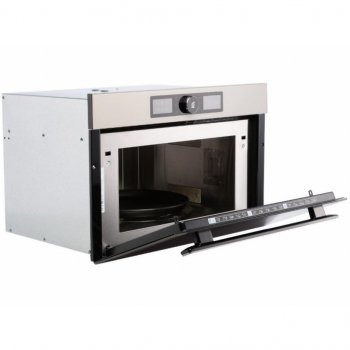 Микроволновая печь Whirlpool AMW 730/SD
