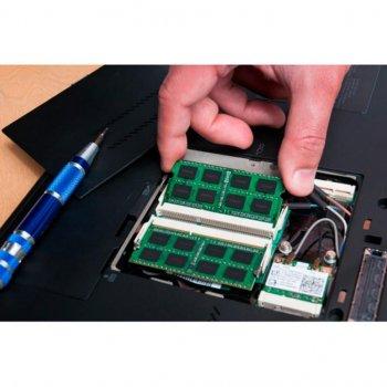 Модуль памяти для ноутбука SoDIMM DDR4 32GB 3200 MHzt Lexar (KCP432SD8/32)