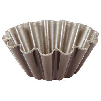 Форма для кексу Actuel 10 см