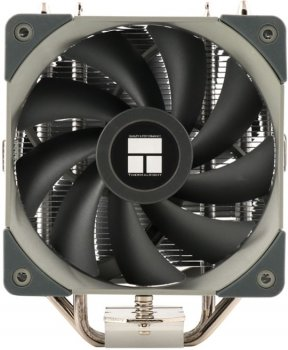 Кулер Thermalright Assassin Spirit 120 Plus (TL-AS120 PLUS)