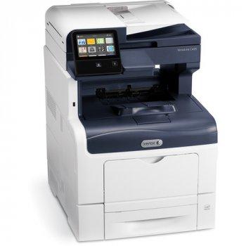 МФУ Xerox VersaLink C405DN с Wi-Fi (C405V_DN)
