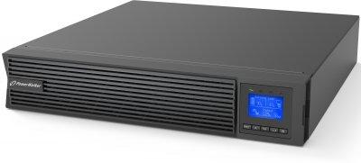 PowerWalker VFI 1000 ICR IoT (10122196)