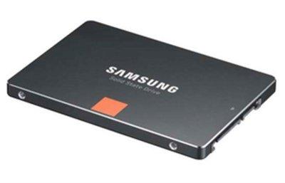 "Накопитель SSD 128GB Samsung 840 Pro 2.5"" SATAIII MLC (MZ-7PD128) Refurbished"